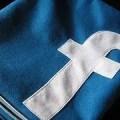 facebook user statistics 2014