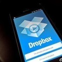 By the Numbers: 12 Interesting Dropbox Statistics