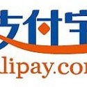 By the Numbers: 22 Crazy Alipay Statistics