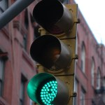 489593502_914348475e_green-traffic-light