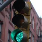 489593502_914348475e_green-traffic-light