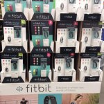 By the Numbers: 25 Amazing Fitbit Statistics
