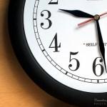 Daylight Saving Time facts