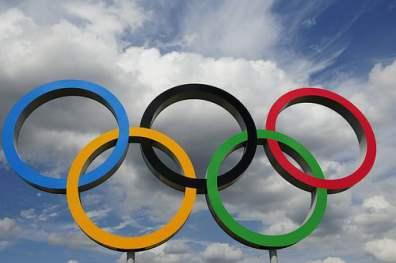 olympics statistics