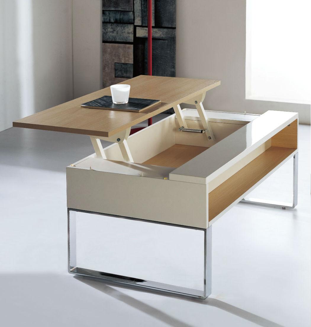 Splendent Lifting Coffee Table Walnut Open Lift Coffee Table Set Lift Coffee Table Ashley houzz 01 Lift Coffee Table