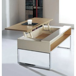 Small Crop Of Lift Coffee Table