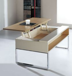 Small Of Lift Coffee Table