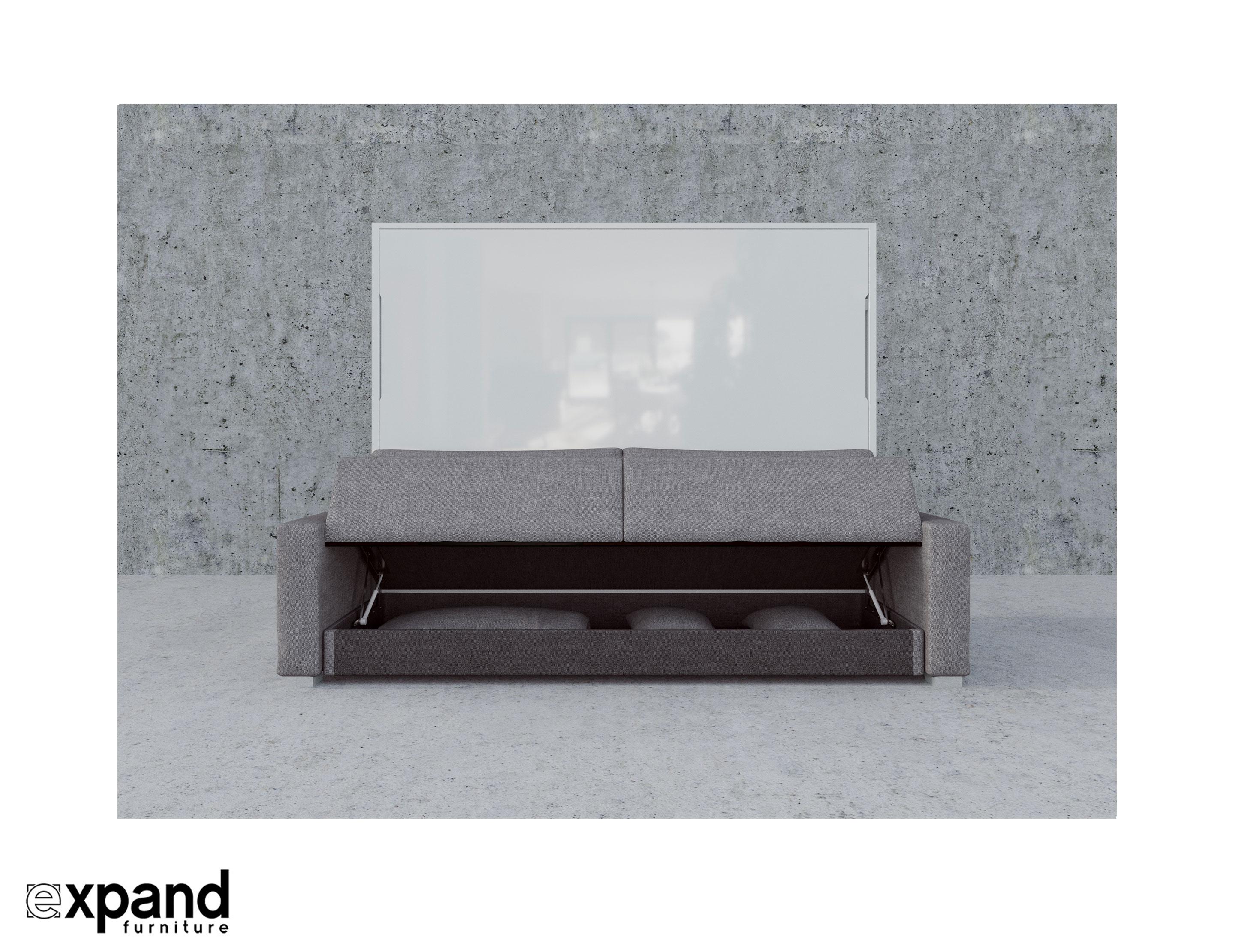Fullsize Of Sofa With Storage