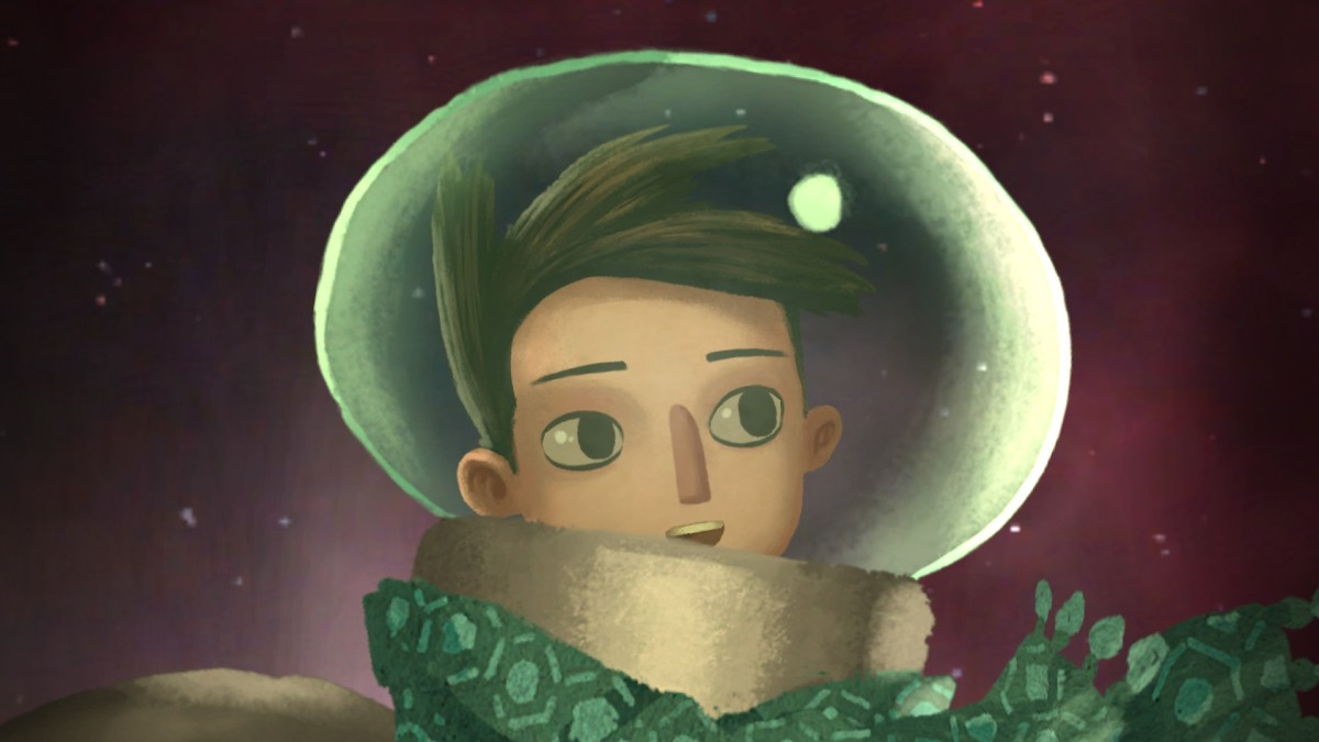 Broken Age Act 1 Patch released