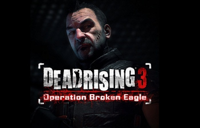 Review: Dead Rising 3 - Operation Broken Eagle