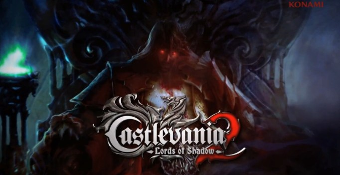 2012-VGA-Castlevania-Lords-of-Shadow-2-cinematic-trailer-rise-of-Dracul-Belmont-1024x576