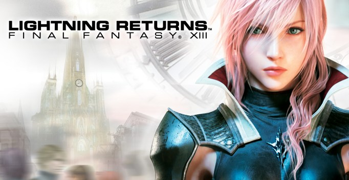 Final-Fantasy-XIII-Lightning-Returns