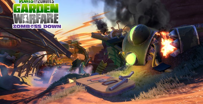 1397570237-pvzgw-zomboss-down-screen-3