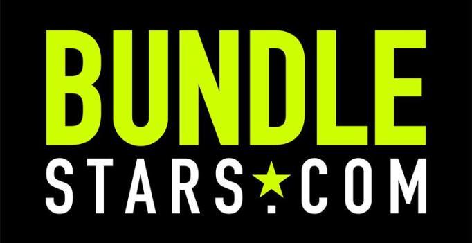 bundle-stars-001