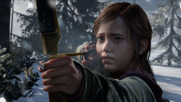 2504198-tlou_wintercoverrender_960p