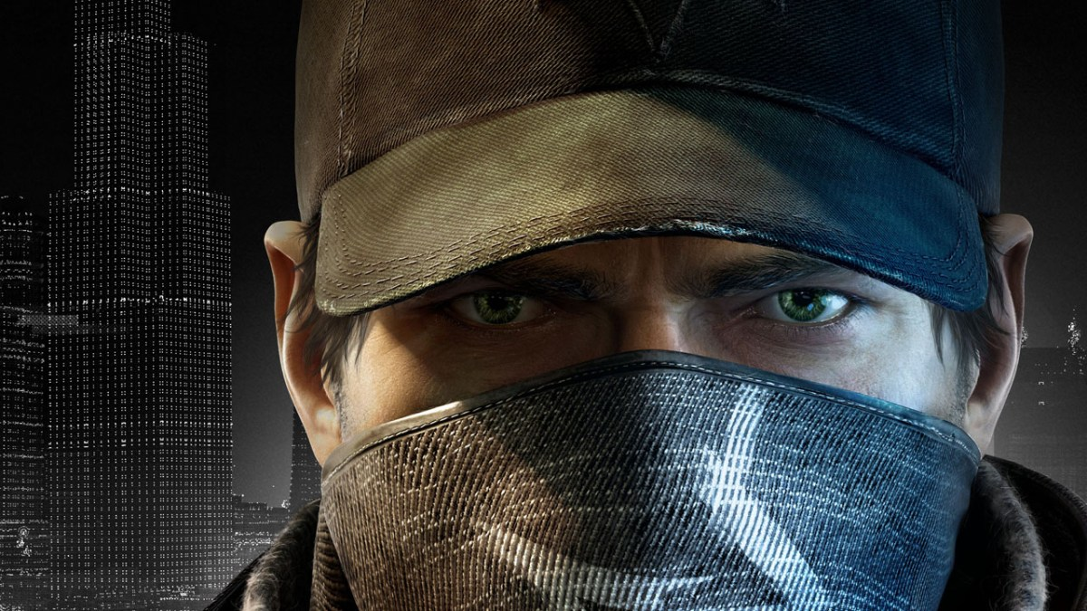 Should We Be Worried About the Watch Dogs Embargo?