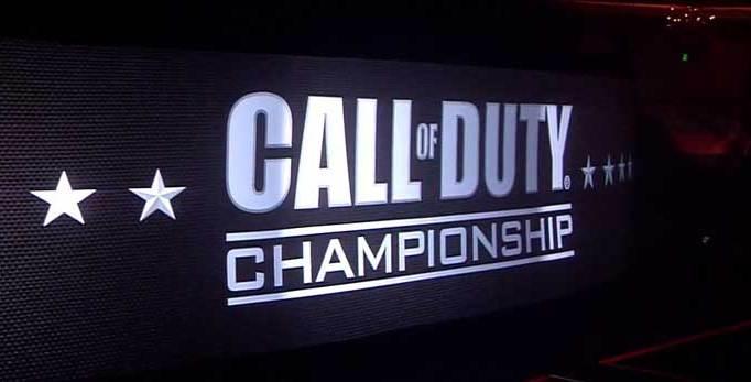call_of_duty_championship