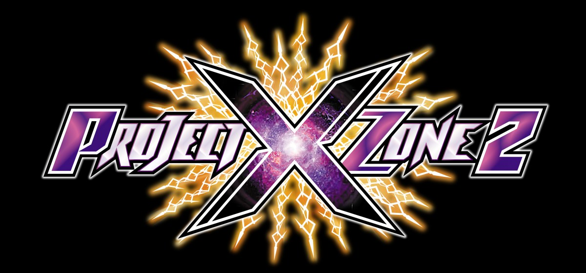 Project X Zone 2 Coming Out This Year