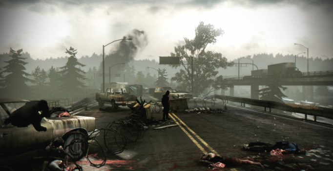 Deadlight_screenshot_02-700x394