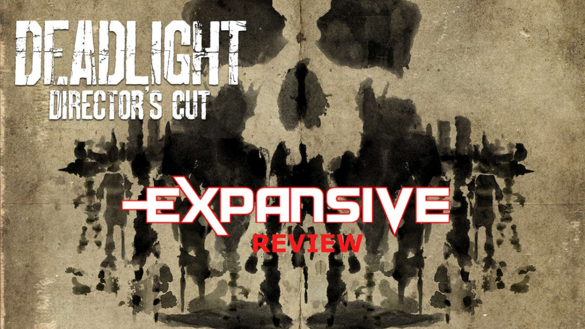 Deadlight Director's Cut Review and Analysis