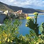 Castellammare, Sicily