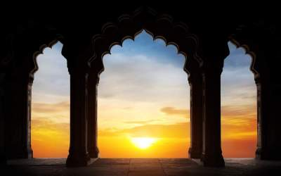 Leaving Islam – irreconcilable differences