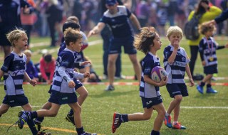 rugby-children