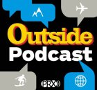 OutsideMagazinePodcast