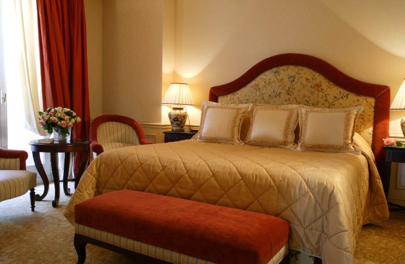 Hotel-Metropole-Monte-Carlo-002