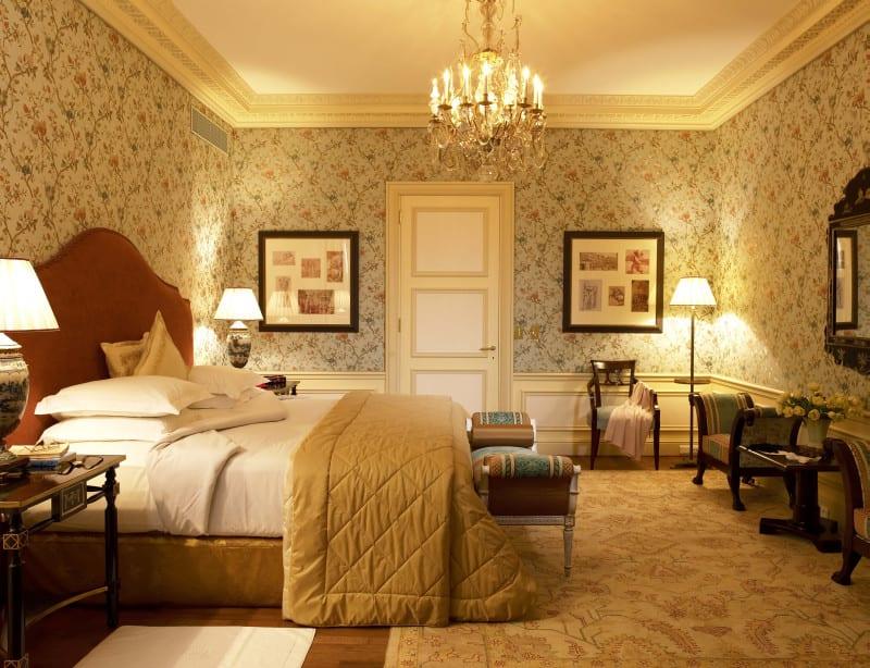 Hotel-Metropole-Monte-Carlo-003