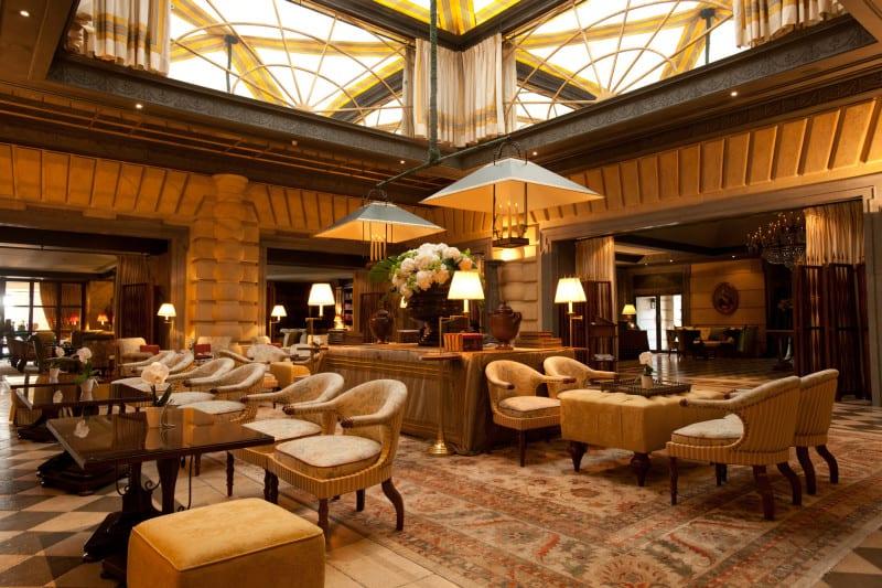 Hotel-Metropole-Monte-Carlo-013