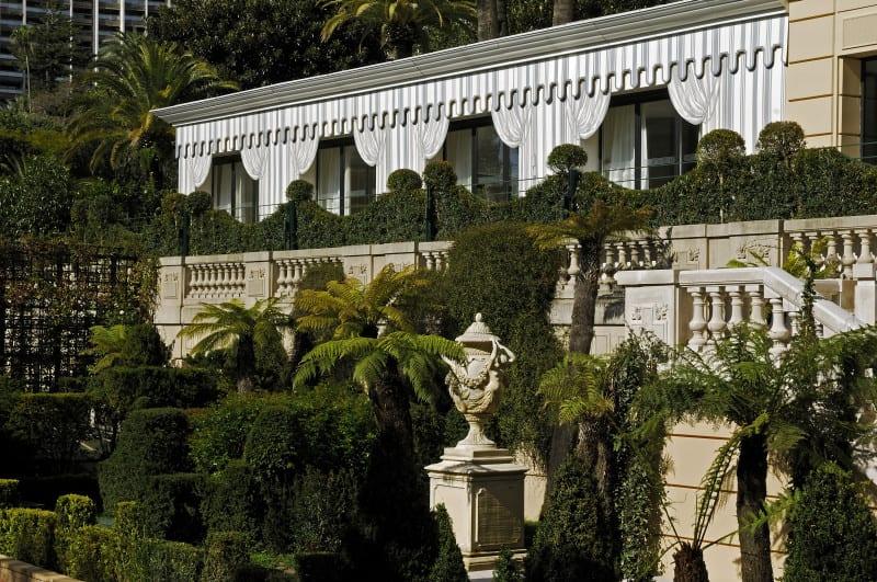 Hotel-Metropole-Monte-Carlo-023