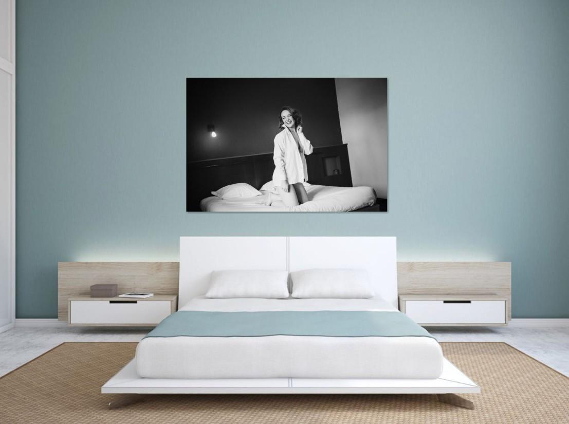 Chambre-à-coucher-e1429720902953