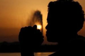 prière bizarre6