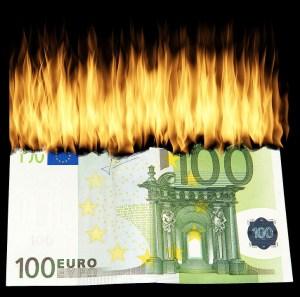 argent-brule