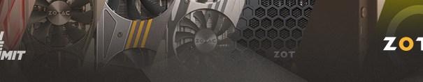 zotac-email-header