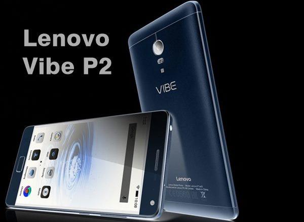 Lenovo-Vibe-P2