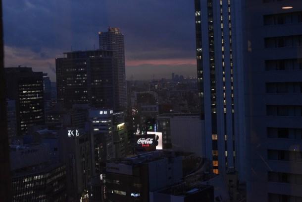 Photo 24-12-15, 4 04 19 PM