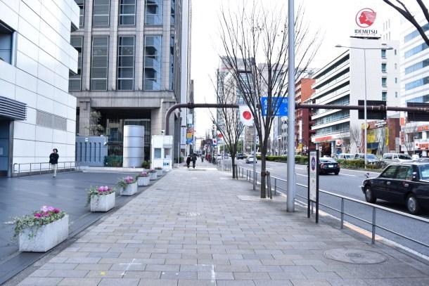 Photo 27-12-15, 11 04 04 AM