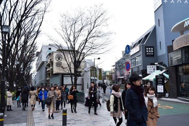 Photo 27-12-15, 2 15 44 PM