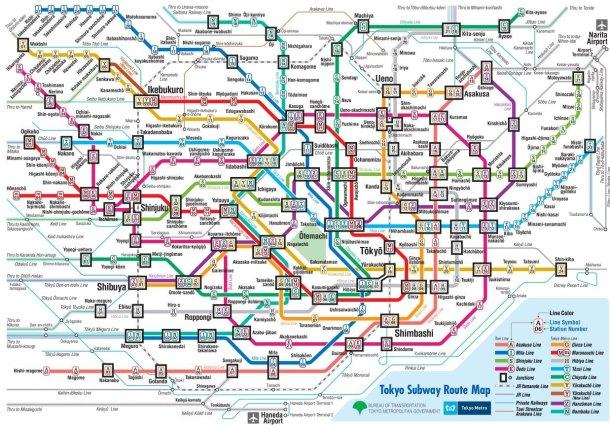 tokyo_metro_map