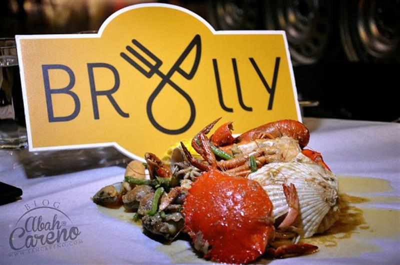 brolly-crab-factory-meat-crab