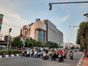 queen-city-mall-semarang