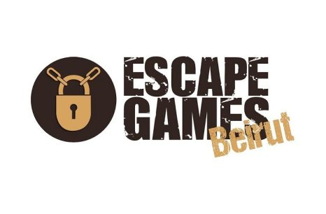 Exploring Kiwis Partnerships Escape Games Beirut