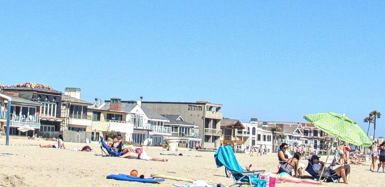 Fullsize Of Newport Beach House
