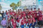 EXPOBAIXOS - TARUMÃ RS 2018 (724/730)