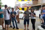 BRASÍLIA OUTUBRO DE 2018 (56/96)