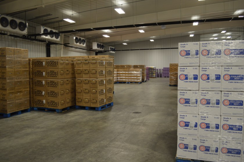 034-warehouse