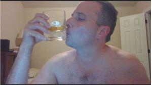 SCOTT+DYEK+KISSING+THE+PISS+GLASS