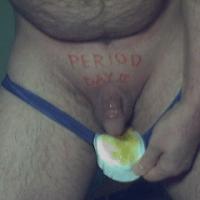 sissy period